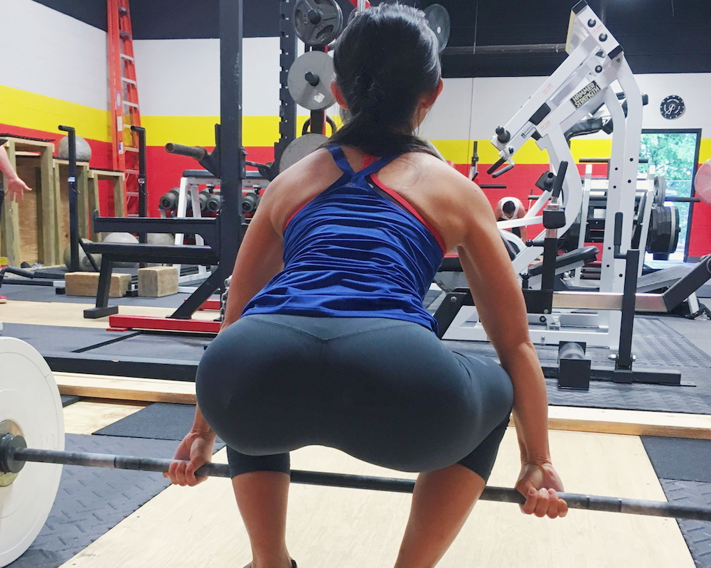 GLUTES EXERCISES | exercises that target the peaches and grow booty without machine.